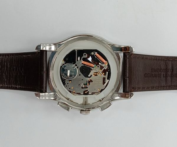 免費好康手錶換電池免費歡迎分享玖泰當舖台中手錶換電池免費
