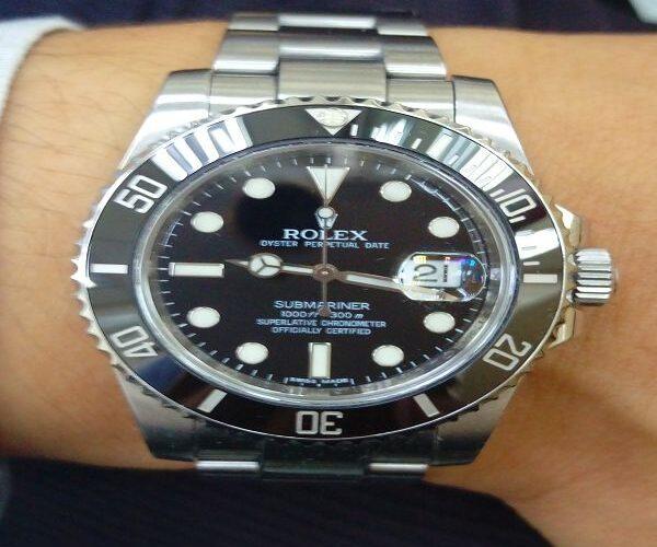 台中手錶借款 收購手錶 百大名錶