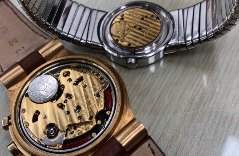 台中手錶收購 專業手錶借款 瑞士錶 機械錶 石英錶 高價收購 沛納海 勞力士 百達翡麗